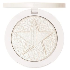 Jeffree Star Extreme Frost Highlighter Sour Ice